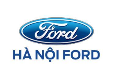 Tuyển dụng   Hà Nội Ford