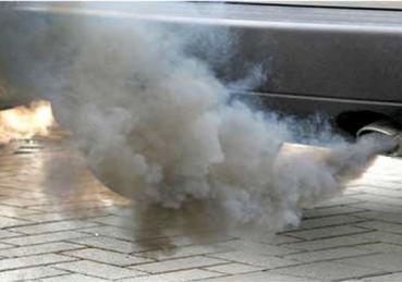 Vì sao động cơ xe ô tô bị hao dầu nhớt?