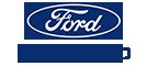 Hà Nội Ford  - Đại lý ủy quyền số #1 của Ford tại Việt Nam